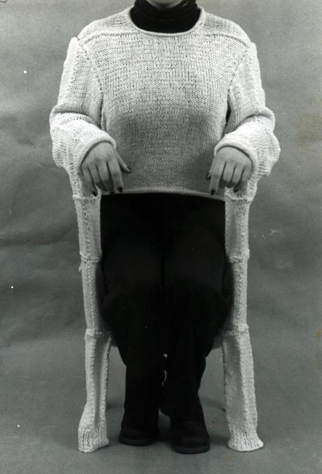gebreide stoel bewerkt2