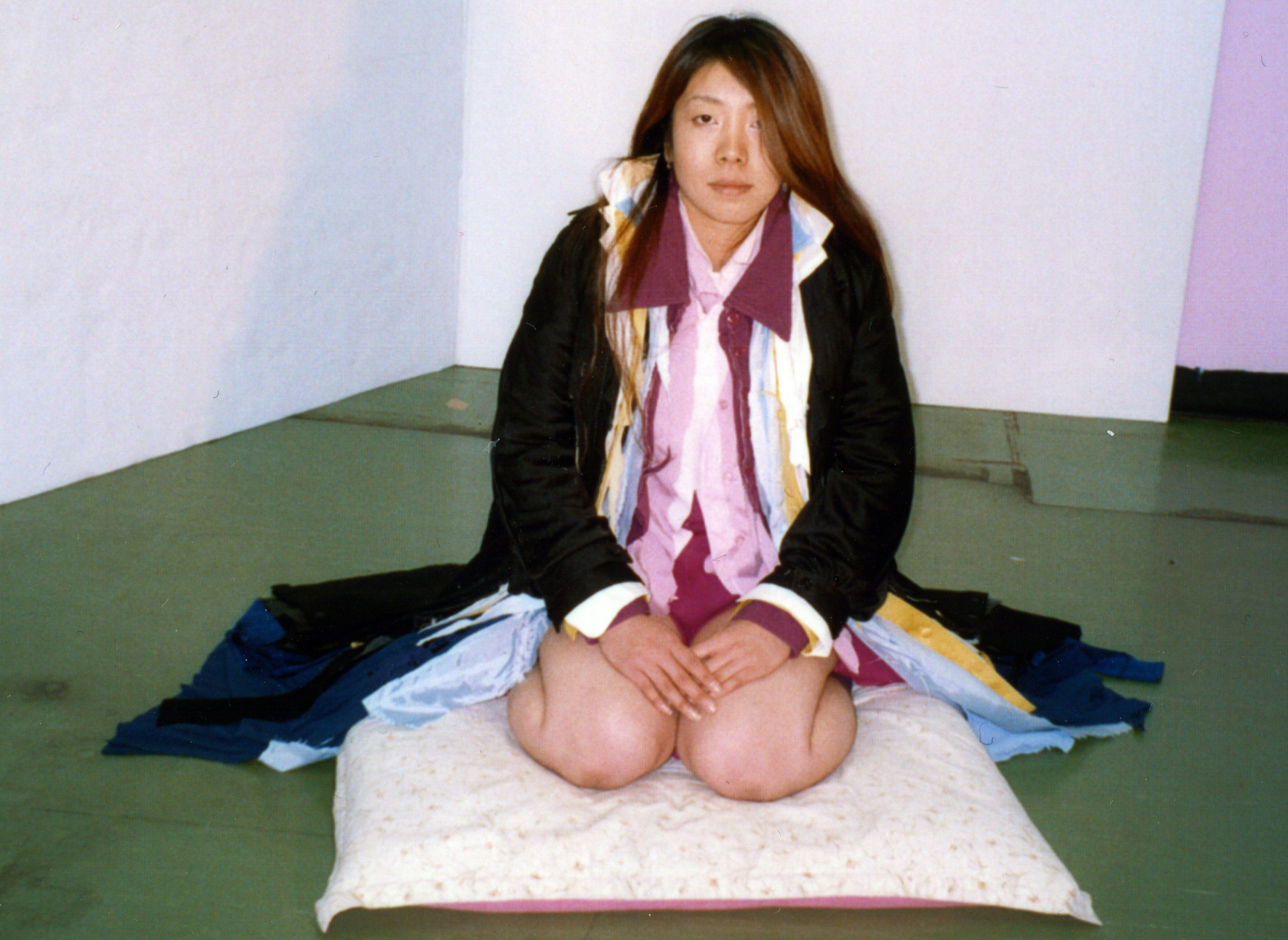 japan_kimono bewerkt crop 2