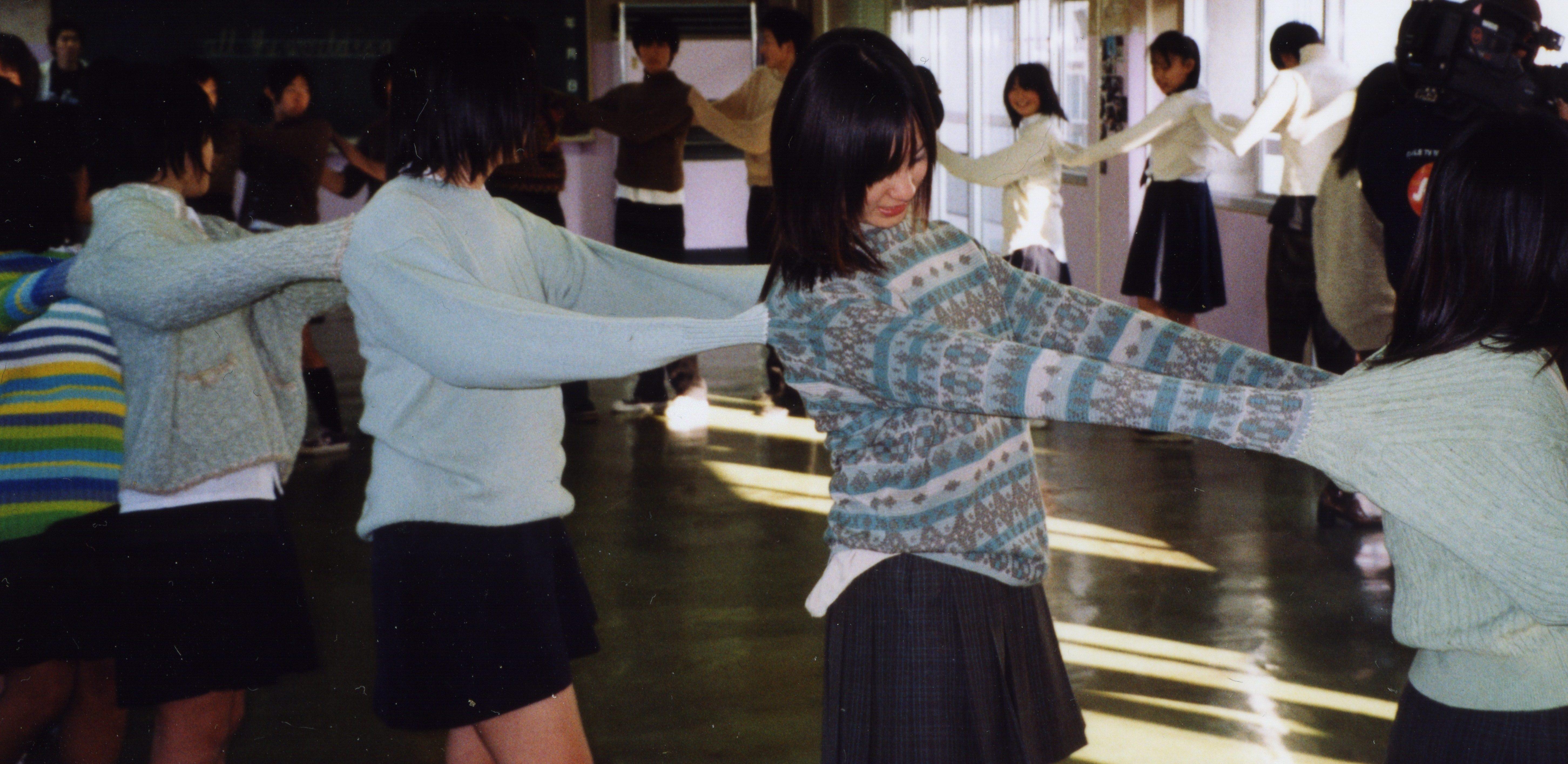 japan_polonaise040crop